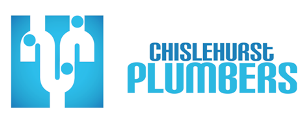 Chislehurst Emergency Plumbers, Plumbing in Chislehurst, Elmstead, BR7, No Call Out Charge, 24 Hour Emergency Plumbers Chislehurst