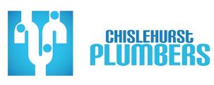 Chislehurst Emergency Plumbers, Plumbing in Chislehurst, Elmstead, BR7, No Call Out Charge, 24 Hour Emergency Plumbers Chislehurst